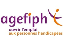 L'agefiph : de nouveaux outils pour accompagner vers l'emploi