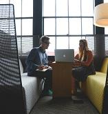 Réussir son entretien d'embauche avec une startup en 10 conseils