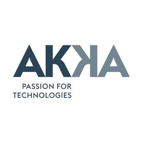 AKKA : Le handicap n'empêche pas l'évolution professionnelle!