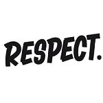 Notre partenaire Respect Mag propose un Aflterwork Handic'ult