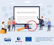 Clara : une plateforme lancée par Pôle Emploi pour calculer vos aides en un clic !