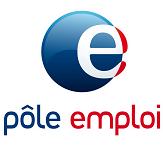 Pôle Emploi va rénover son offre de services destinée aux personnes en situation de handicap et aux employeurs