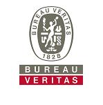 Préparation Opérationnelle à l'Emploi : Bureau Veritas forme et recrute !