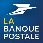 Avec La Banque Postale : Le handicap, parlons-en !