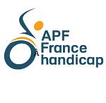 Semaine Nationale des Personnes Handicapées Physiques :  APF France handicap lance une grande opération de collecte de fonds