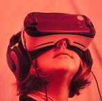 Les RDV de l'Handi Innovation repartent pour une 3ème édition