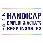 Rendez-vous au Salon Handicap, Emploi & Achats Responsables 2019