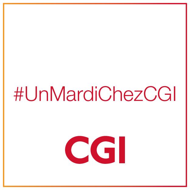 #UnMardiChezCGI : Découvrez les missions de Julien, Business Analyst chez CGI