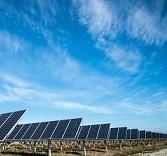 Emploi : De nouveaux métiers pour accompagner la transition énergétique