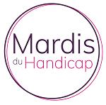 Les Mardis du Handicap obtiennent la labellisation #TousConcernésTousMobilisés
