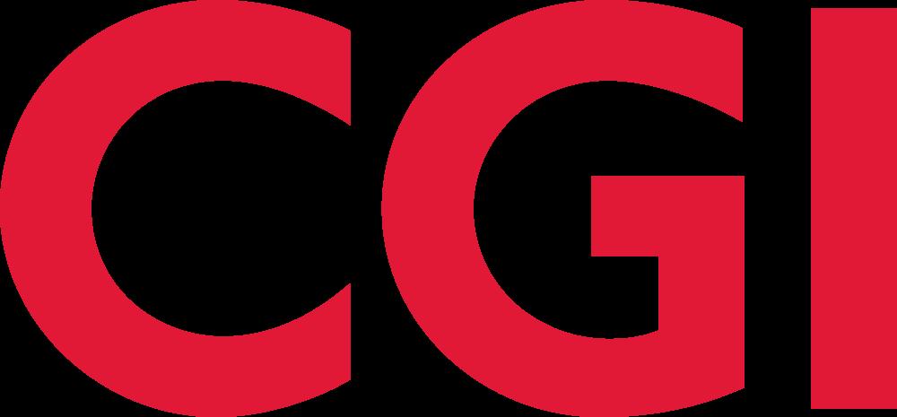 CGI, acteur engagé en faveur de l'emploi pour tous