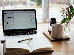 Les tips pour réussir la mise en page de ton CV