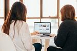 Confinement : du temps pour revoir sa stratégie de recherche d'emploi