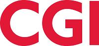 CGI s'engage concrètement pour l'emploi des personnes en situation de handicap
