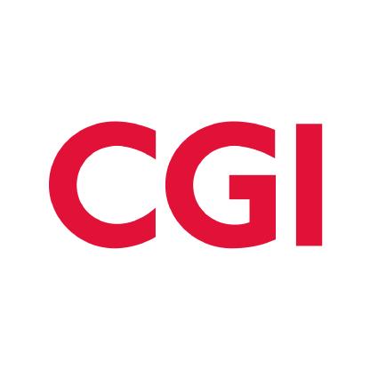 #CGIrecrute : Vous êtes unique et ça nous plait !