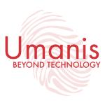 Cœur Umanis : un programme solidaire de mécénat de compétences