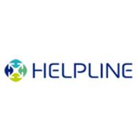 Bien préparer son entretien d'embauche avec Helpline