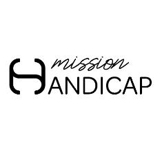 Fiducial, Handicap et Formations : nos actions !