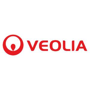 Le Groupe Veolia