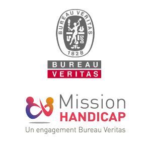 Bureau Veritas France
