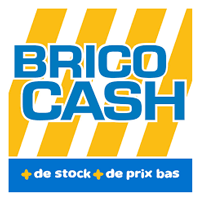 BricoCash