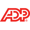 ADP, in the business of your success
