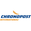 Chronopost International