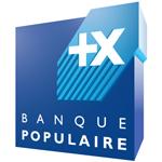 Banque Populaire de Val de France