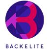 Backelite, groupe Capgemini