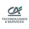 Crédit Agricole Technologies & Services