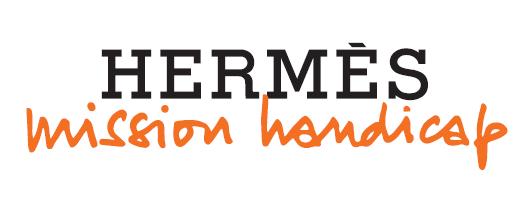 Hermès Services Groupe