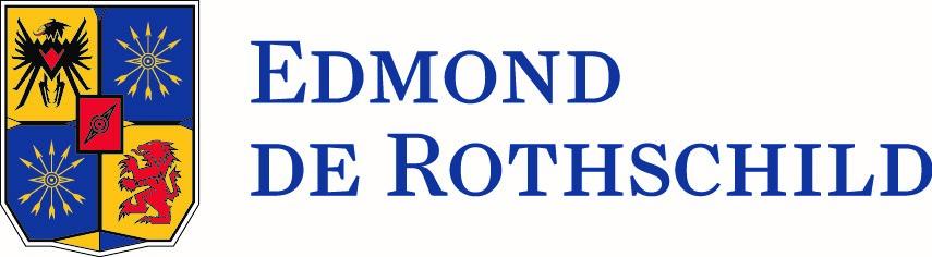 Banque ROTHSCHILD