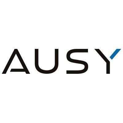 AUSY Centre