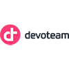 DEVOTEAM OUEST