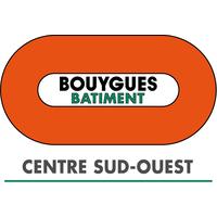 Bouygues Bâtiment Centre Sud-Ouest