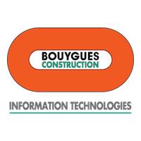 Bouygues Construction IT