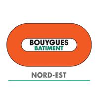 Bouygues Bâtiment Nord-Est