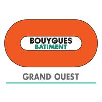 Bouygues Bâtiment Grand Ouest