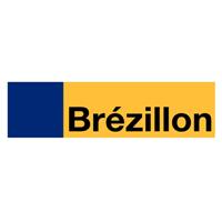 Brézillon