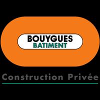 Bouygues Bâtiment Construction Privée