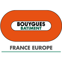 Bouygues Bâtiment France Europe