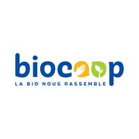 Biocoop SA Coop