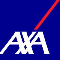 AXA Group Opérations