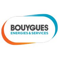 Bouygues Energies & Services Siège