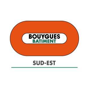 Bouygues Bâtiment Sud-Est